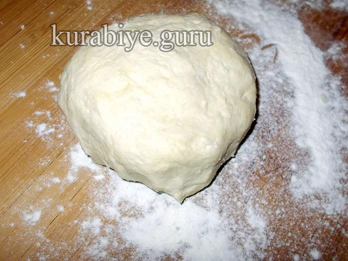Печенье с корицей рецепты простые пошагово в духовке