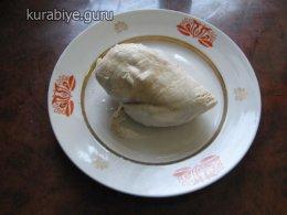 Свекольник рецепт с фото пошагово