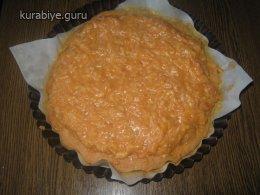 Шведский яблочный пирог, рецепт с фото пошагово