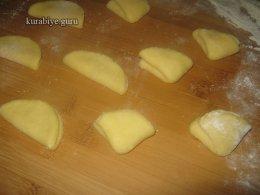 Творожное тесто как пух за 5 минут